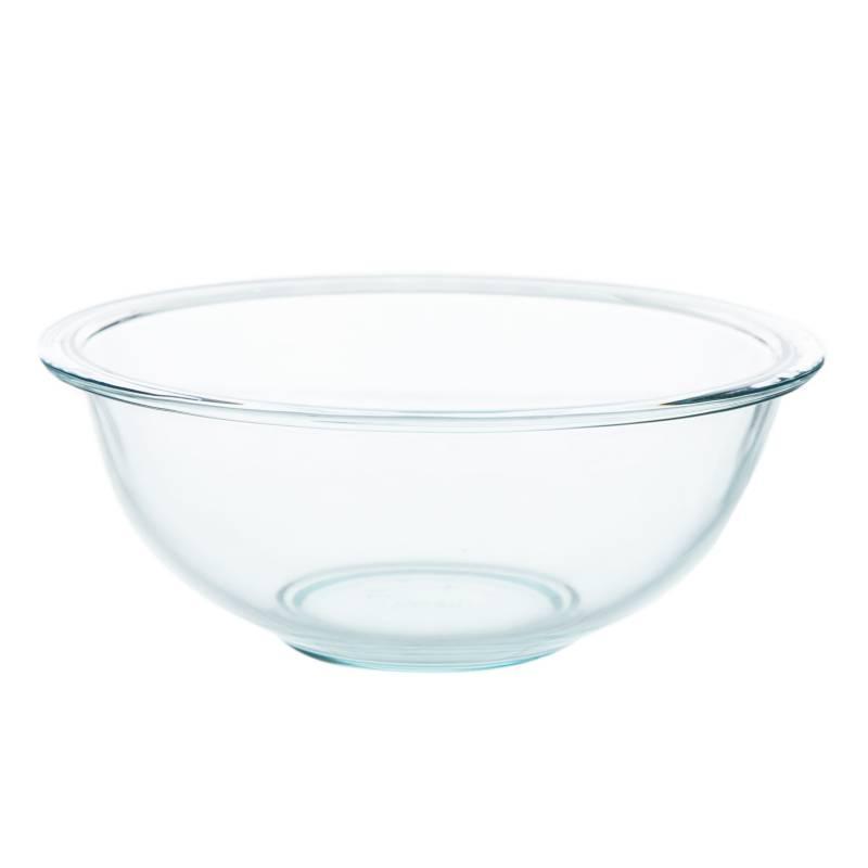 Pyrex - Bowl Pyrex 9x25 cm
