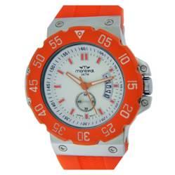 Reloj MA-184