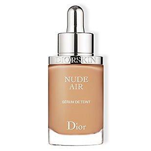 DiorSkin Nude Air Serum 040
