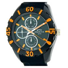 Montreal - Reloj MU342