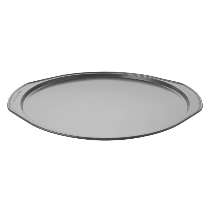 Pyrex - Pizzera 31 cm