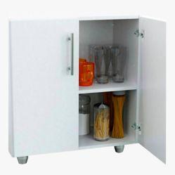 Módulos de cocina - Falabella.com