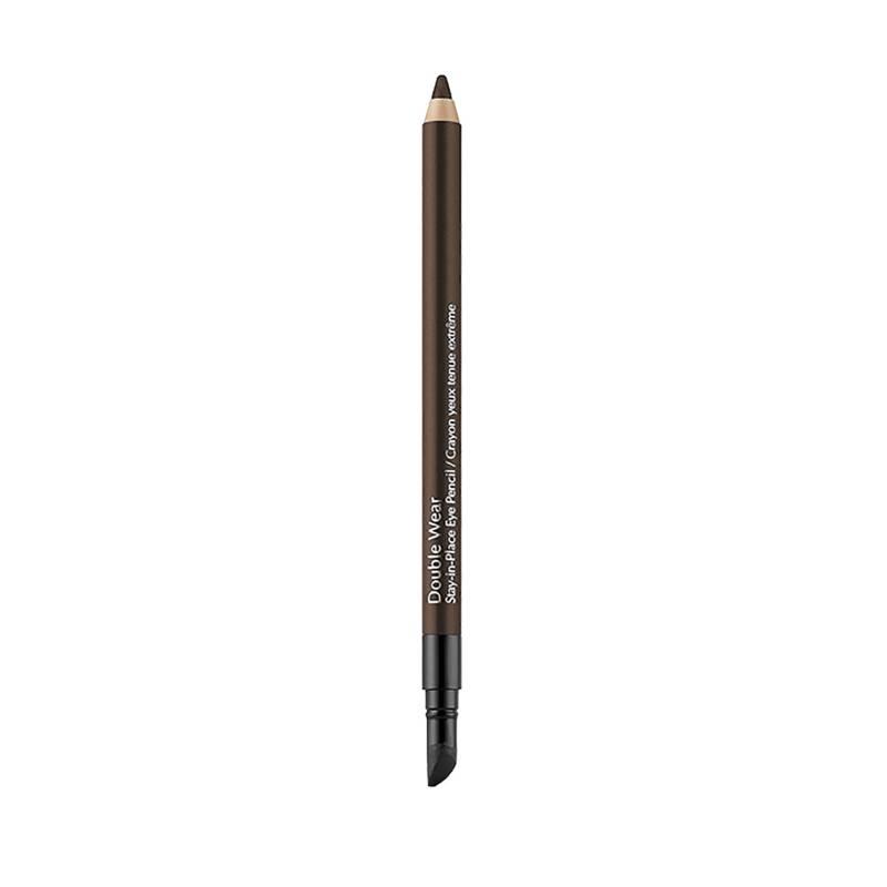 Estée Lauder - Double Wear Stay-In-Place Eye Pencil 1.2g