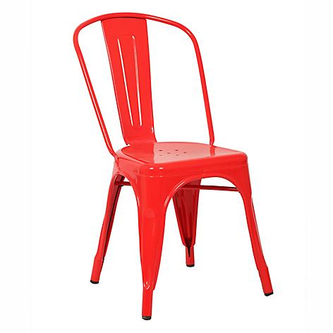 Silla de comedor alton mica for Comedor 8 sillas falabella