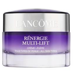 Lancôme - Rénergie Multi-Lift Crema Ligera 50 ml