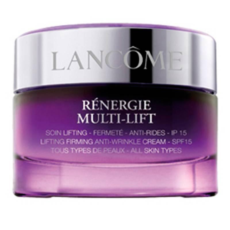 Lancôme - Rénergie Multi-lift 50 ml