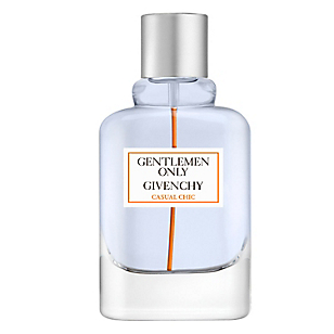 Gentlemen Only Casual Chic EDT 50 ml