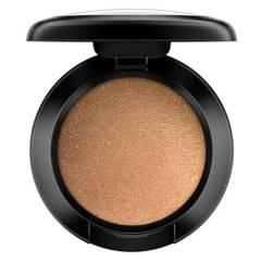 MAC - Eye shadow 1.5 g