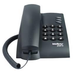 Teléfono pleno