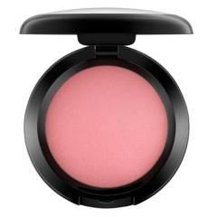 MAC - Powder blush 6g