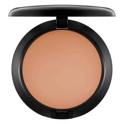 MAC - Bronzing Powder 10g