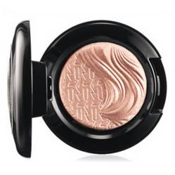 MAC - Extra dimension eye shadow 1.3 g
