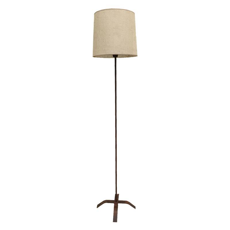 Lámpara de pie 165 cm