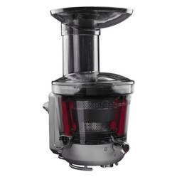 KitchenAid - Extractor de jugo KSM1JA