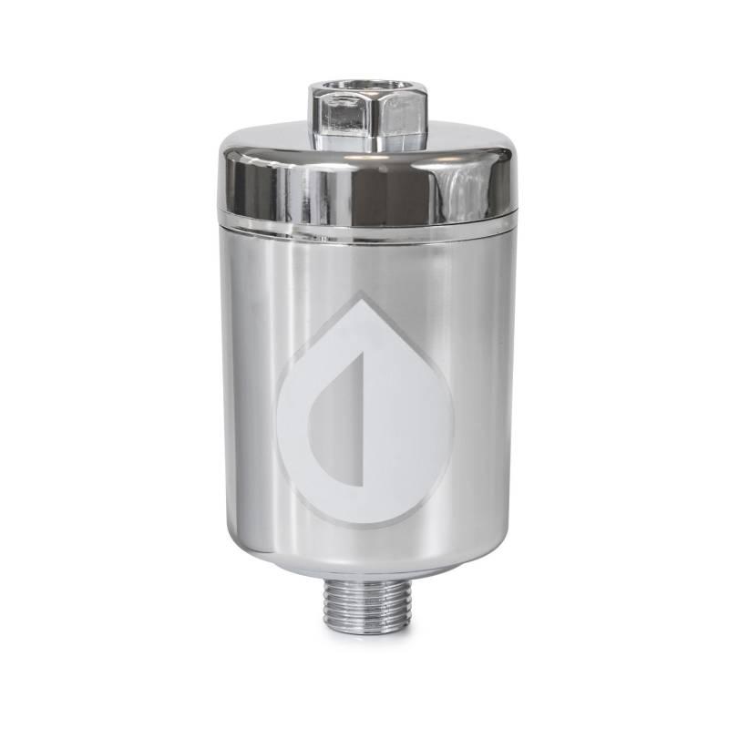 PURA - Purificador de ducha brause H2O - cloro