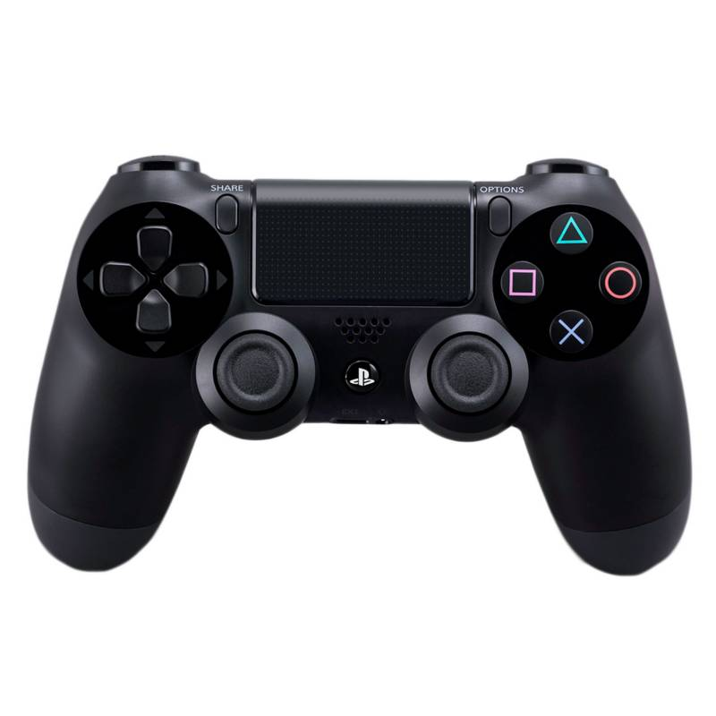 Sony - Joystick dual shock