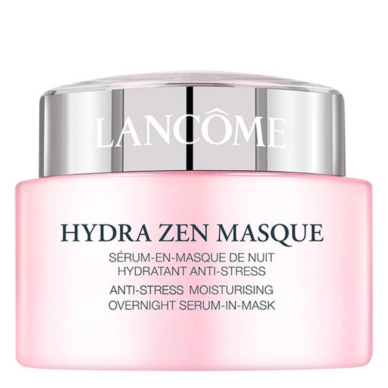 Lancôme - Hidratante Hydra Zen Masque 75 ml