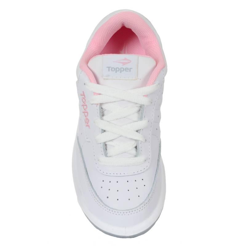 zapatillas nike niña 25