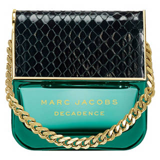 MJ DECADENCE EDP 50ML