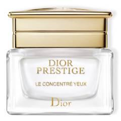 Dior - Prestige Crema Ojos 15 ml