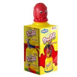 Topp Toys - Smooshi mix animales