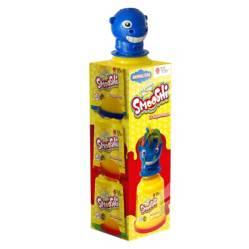 Top Toys - Smooshi mix animales