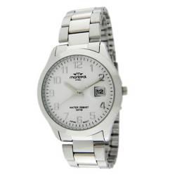Montreal - Reloj AA300 C