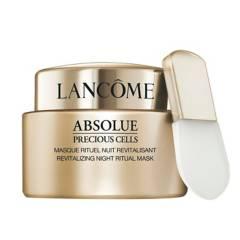 Lancôme - Máscara Absolue 75 ml