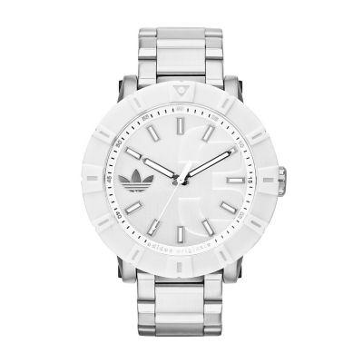 Reloj Adh3001