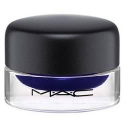MAC - Fluidline 3 g