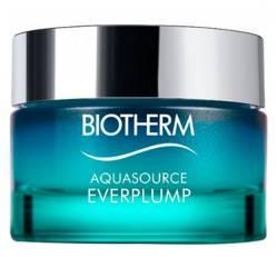 Biotherm - Hidratante Aqua Source Everplump 50 ml