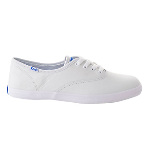 Zapatillas champion leather