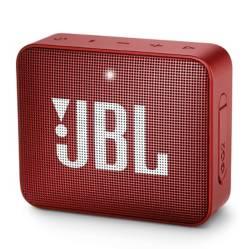 JBL - Parlante portátil Go
