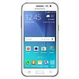 Celular libre Galaxy J2