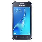 Celular libre Galaxy J1 Ace