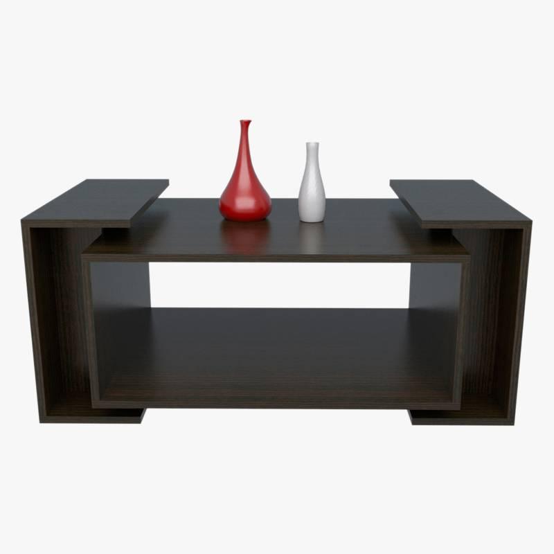 Tables - Mesa de centro 2018CTA
