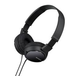 Sony - Auriculares MDR-ZX110
