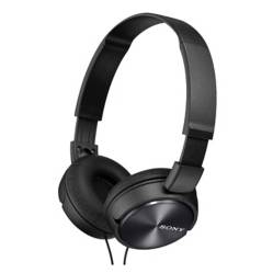 Sony - Auriculares MDR-ZX310