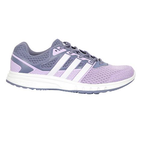 Zapatillas para Mujer Adidas Galaxy 2 AF5567