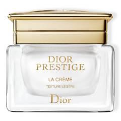 Dior - Prestige Crema Ligera 50 ml