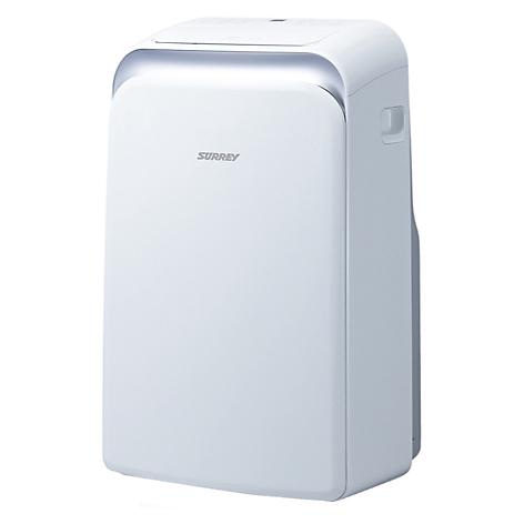 Aire acondicionado port til ipq1211 fr o calor 3500w - Aire frio calor portatil ...