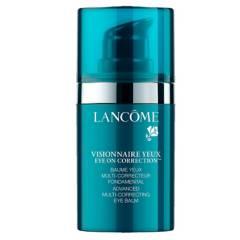 Lancôme - Visionnaire Eye On Correction 15 ml