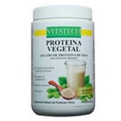 Vita Tech - Proteina vegetal 435 g