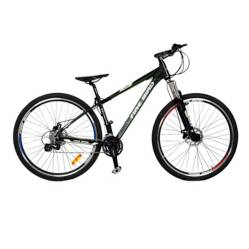 Firebird - Bicicleta mountain bike R29