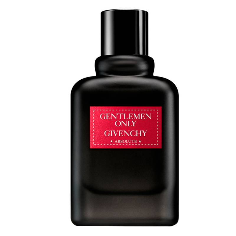 Givenchy - Gentlemen Only Absolute EDP 50 ml