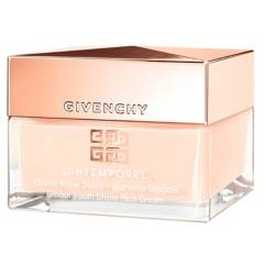 Givenchy - LIntemporel Day Cream Rich 50 ml