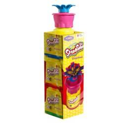 Top Toys - Smooshi mix flores