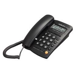 Noblex - Teléfono NCT300