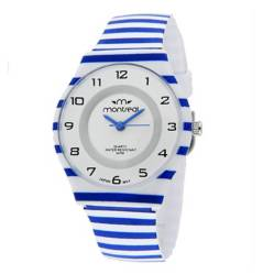 Montreal - Reloj MX480