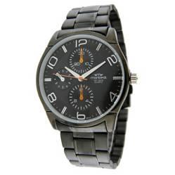 Reloj MA268